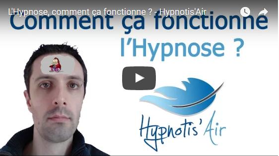 Hypnose, comment ça fonctionne ?