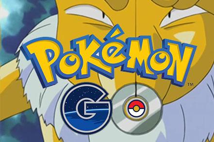 Créez vos Pokémon préférés grâce à l'hypnose – PokemonGo